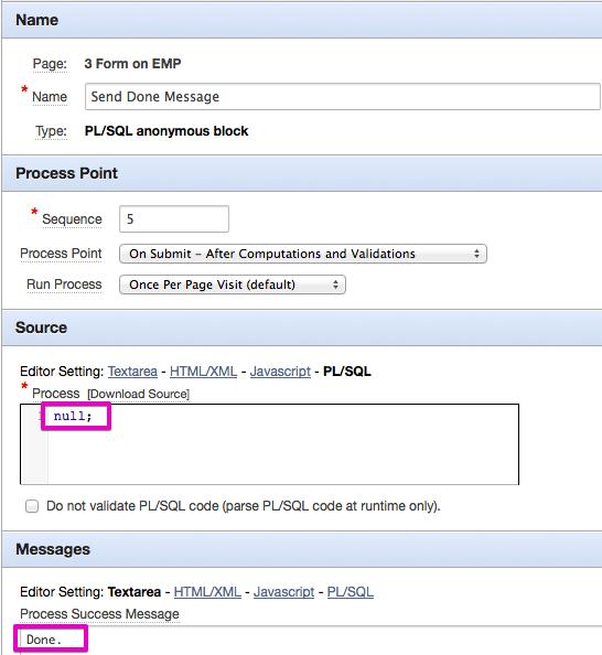 1 Edit Page Process