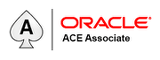 Oracle Associate Ace