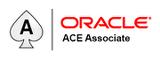 Oracle Associate Ace